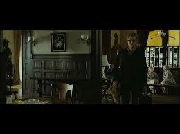 Benjamin Button Screenshot